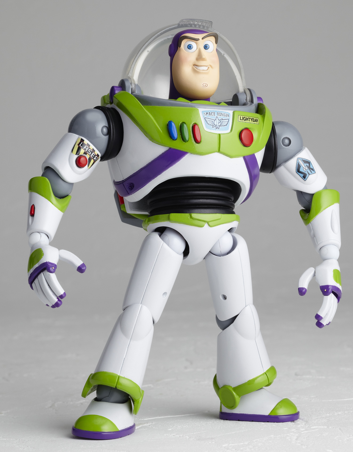 Cached Pictures of buzz lightyear toys