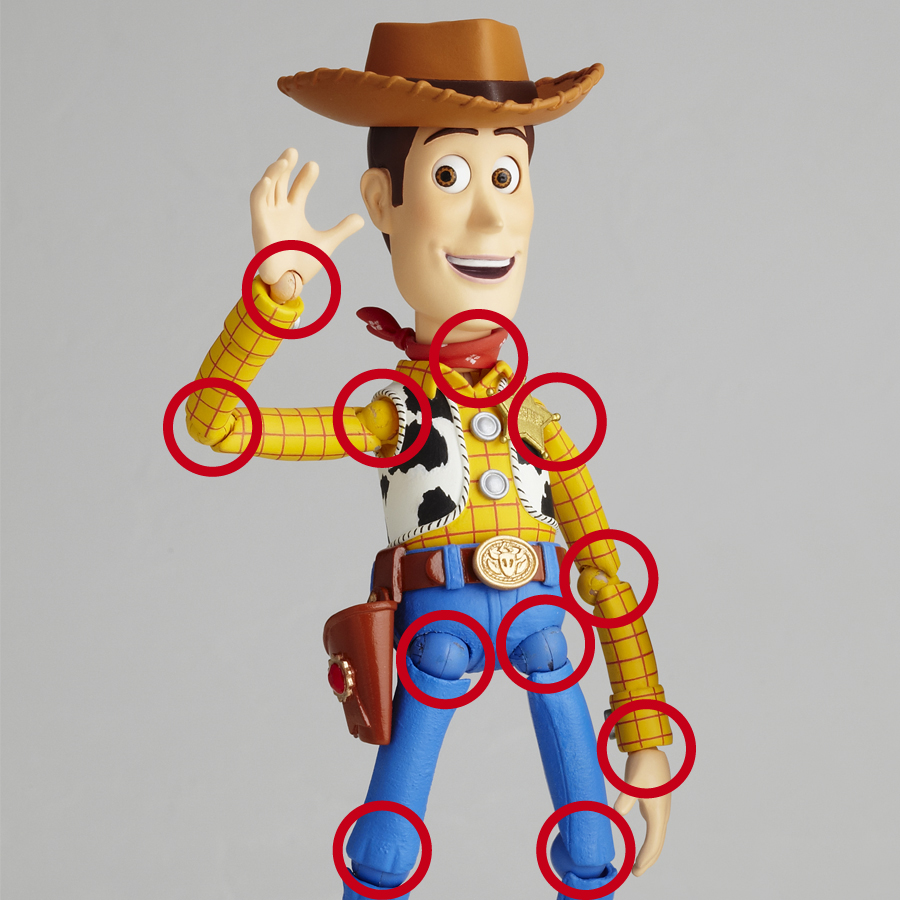 ... - Woody Toy Story Videos Woody Toy Story Video Codes Woody Toy Story