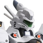 Ingram 2 Patlabor the Movie - Legacy of Revoltech