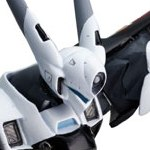Zero Shiki Patlabor the Movie - Legacy of Revoltech