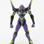 EVA-01 New Movie Edition - Yamaguchi Series