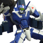 VF-1J Super Valkyrie Max Version - Editions limit�es