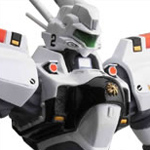 AV-98 Ingram 2 Movie Version - Editions limitées