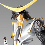 Date Masamune - Editions limit�es
