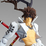 Sanada Yukimura - Editions limit�es
