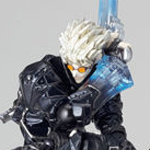 Vash the Stampede - Editions limitées