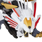 Blade Liger Mirage - Editions limitées