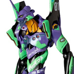 EVA-01 Test Type Eva Racing 2012/ Evangelion RT EVA-01 Apple Shiden - Editions limit�es