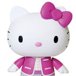 Hello Kitty Peach Ver. - Editions limitées