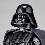 Darth Vader - Star Wars: Revo