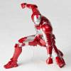 Revoltech Iron Man Mark V - Iron Man 2