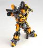 Revoltech Bumblebee - The Transformers (2007)
